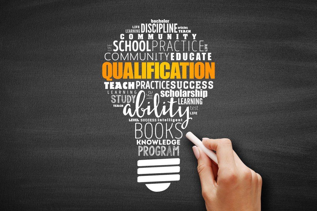 Certification promotelec